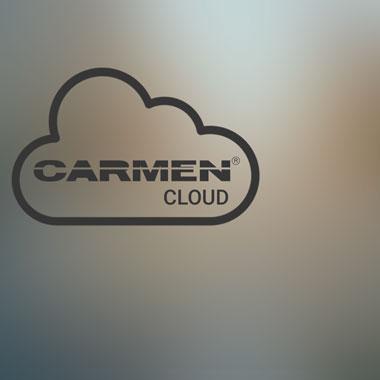 Carmen_Cloud_2