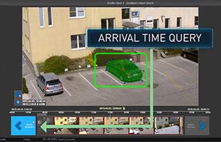 Public-Private-area-CCTV-footage