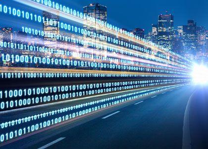 big data management in smart cities