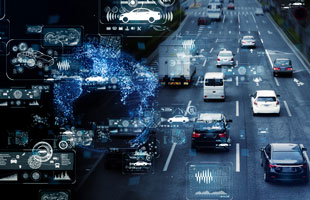 smart-city-digital-tolling