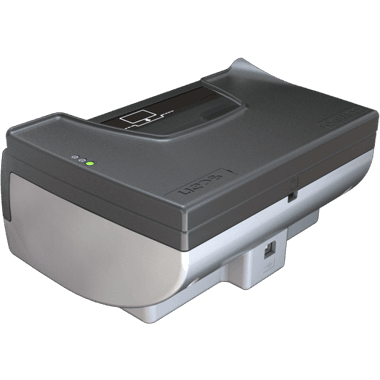 Combo Scan ID scanning device