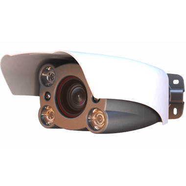 parkit anpr camera 3d view