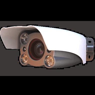 parkit anpr camera 3d view