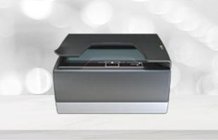 Ultra-compact_design