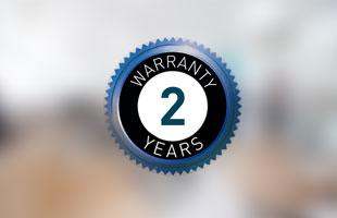 2years-warranty