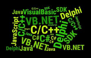 APIs-integration