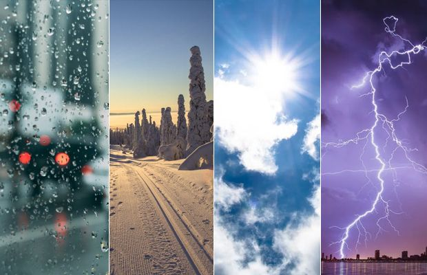 All_weather_endurance