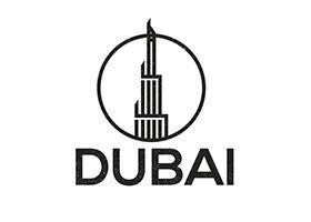 Burj Khalifa, Burj Al Arab Jumeirah