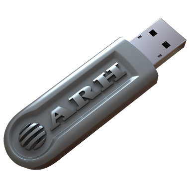 Carmen ANPR software nnc usb dongle