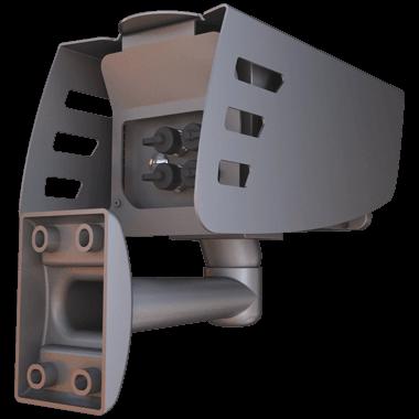 EnforceCAM traffic enforcement camera