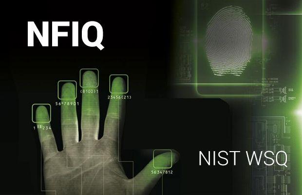 Forensic_quality