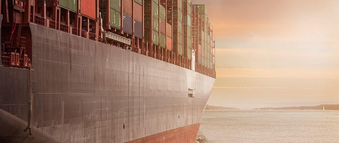 Harbor_cargo2