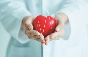 Health-monitoring