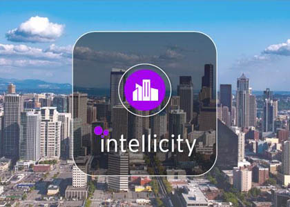 intellicity cctv surveillance for cities