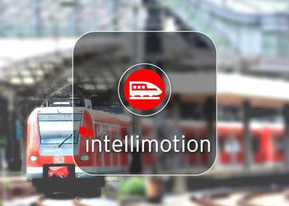 intellimotion cctv system for public transport