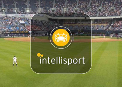 intellisport cctv for stadiums