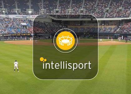 intellisport cctv for stadiums