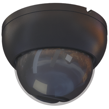 dome cctv security camera