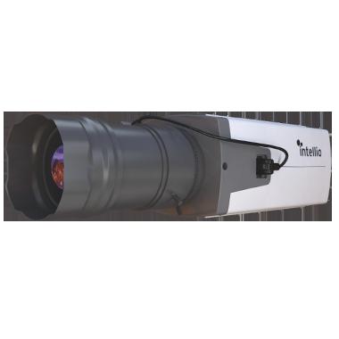 Intellio Visus Box CCTV camera