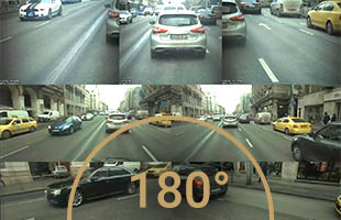 Lightbar-180-degree-surveillance