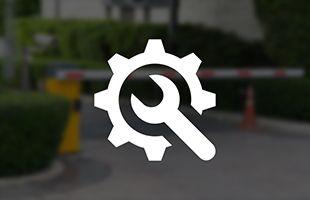 Open_for_integration