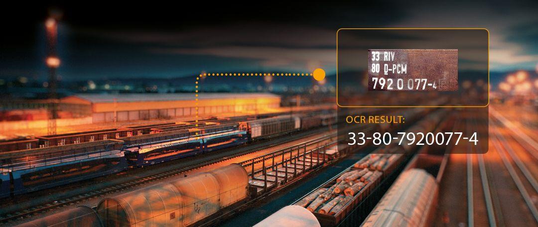 Railway_transportation2