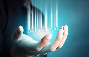 barcode_recognition
