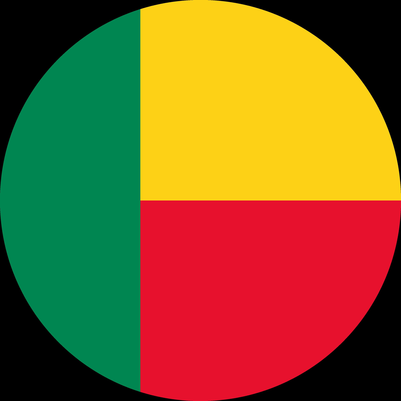 benin-flag-round-xl