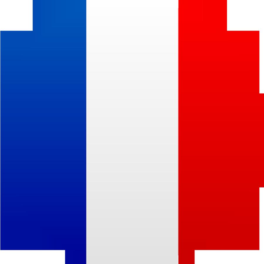 france-flag_1
