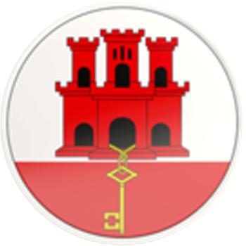 gibraltar_flag