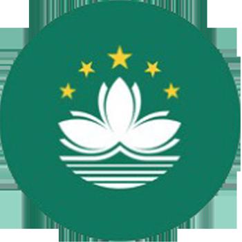 macao-flag