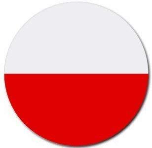 polish_flag_round_