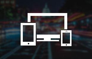 remote_access