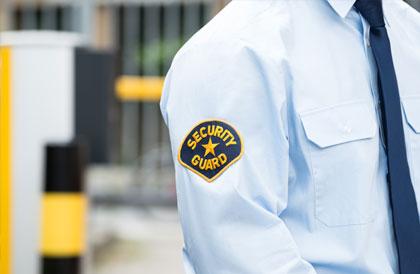 security-staff
