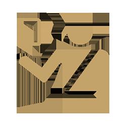 v2home-icon_1