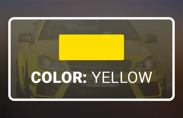 vehicle-color-recognition