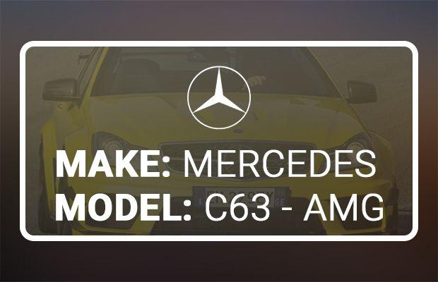 vehicle-brand-model-identification