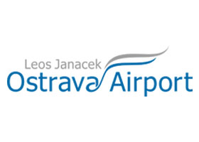 Leoš Janáček International Airport