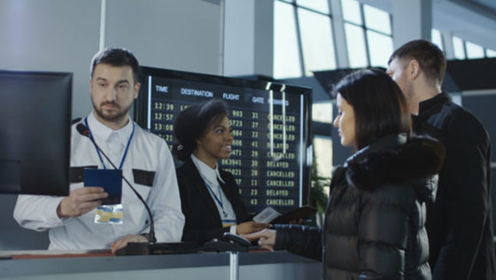 first-line verification and second-line checks