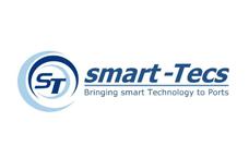 smart-Tecs logo