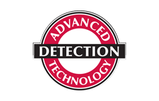 Advanced Detection Technology logo