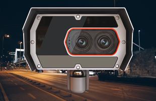 Dual-sensor_optics