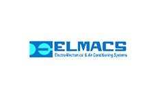 Elmacs Co. Logo