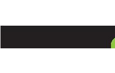 Souq Extra Logo