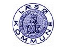 Laeso Municipality Logo