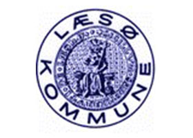 Læsø Municipality