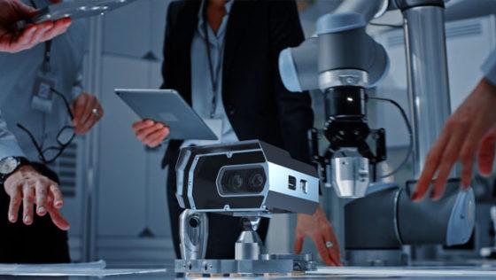 ANPR Camera Installing and Maintenance