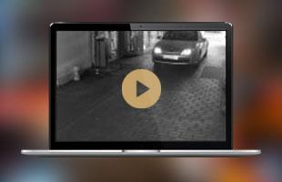 videoevent_3