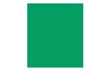 Emirate of Madinah Province Logo