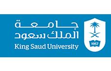 King Saud University Logo